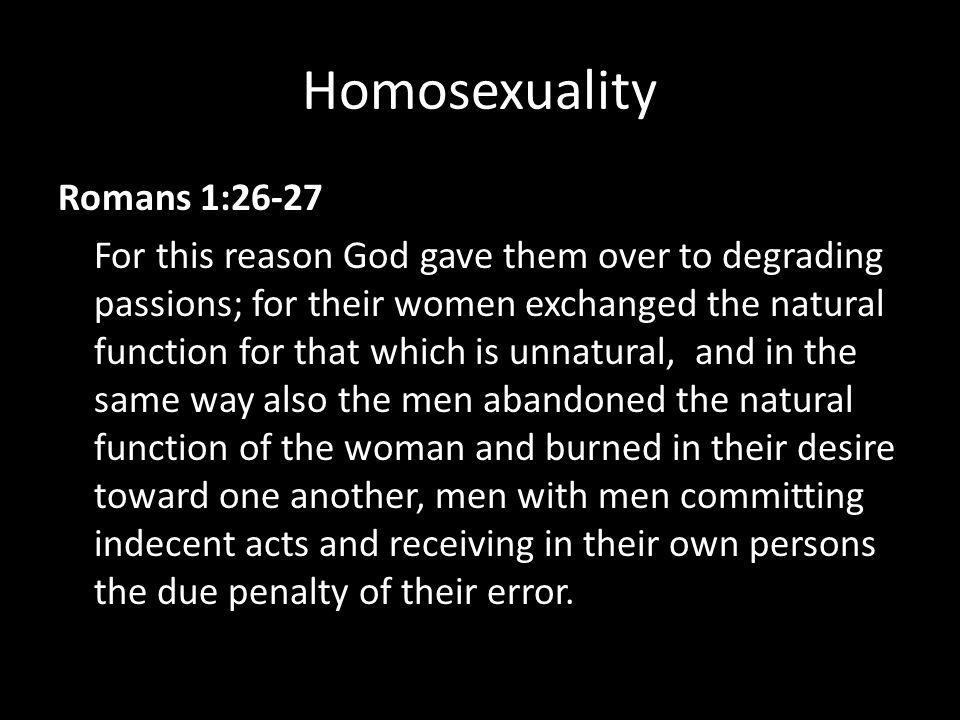 Homo-Romans1