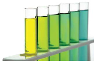 Analisi colorimetrica