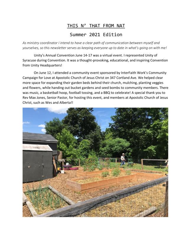mincoord news summer2021