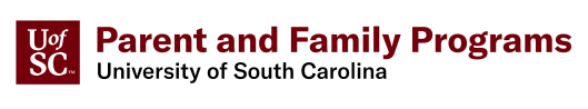 Parent & Family Programs logo
