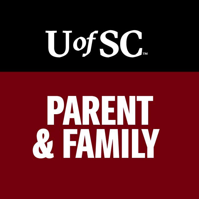 UofSC Parent