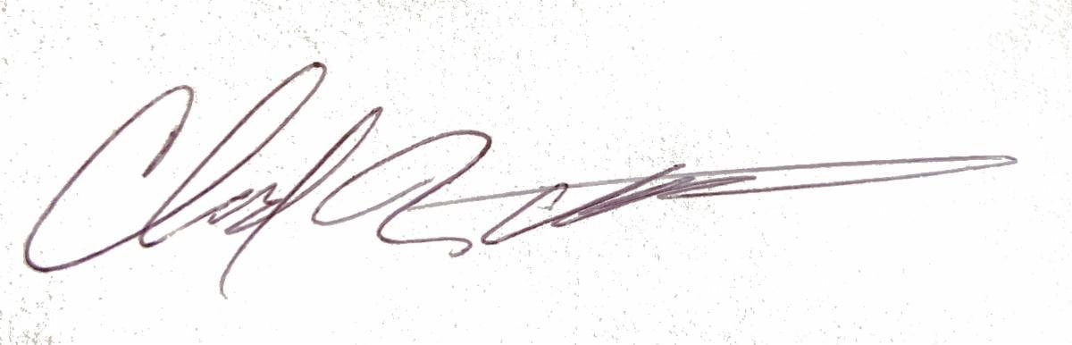 Chad Signature 1 Cropped.jpg