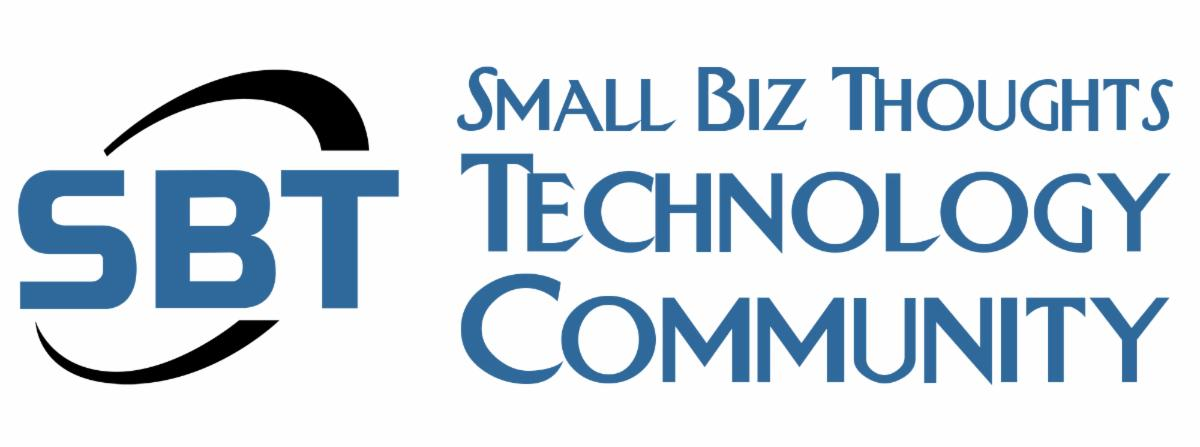 SBT Technology Community
