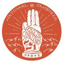 National Jamboree 2021