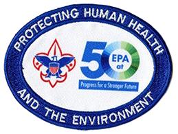 EPA Award Environment