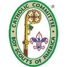 Catholic Committee