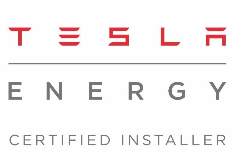 LightWave Solar Tesla Powerwall Certified Installer