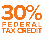 30 percent solar tax credit ends in 2019