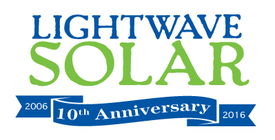 LightWaveSolar-10thAnniversary