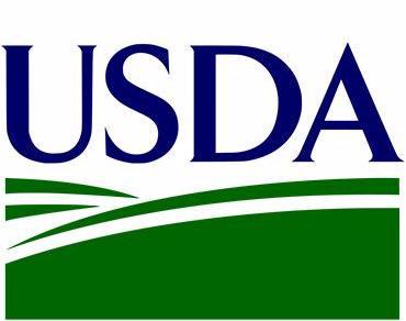 USDA REAP Grants for Solar