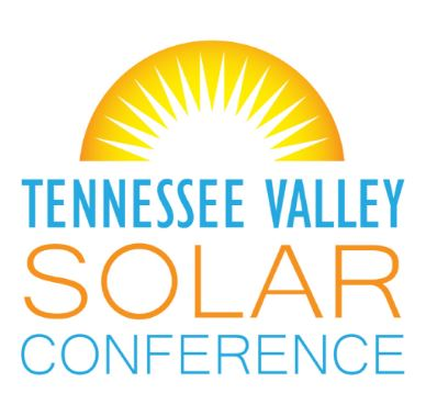 Tennessee Valley Solar Conference