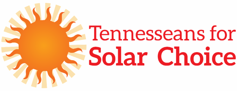 Tennesseans for Solar Choice