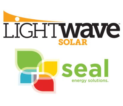 Seal Energy Solutions and LightWave Solar team up in Arkansas