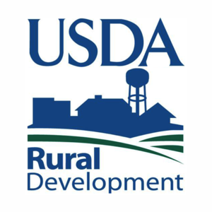 USDA Solar grant