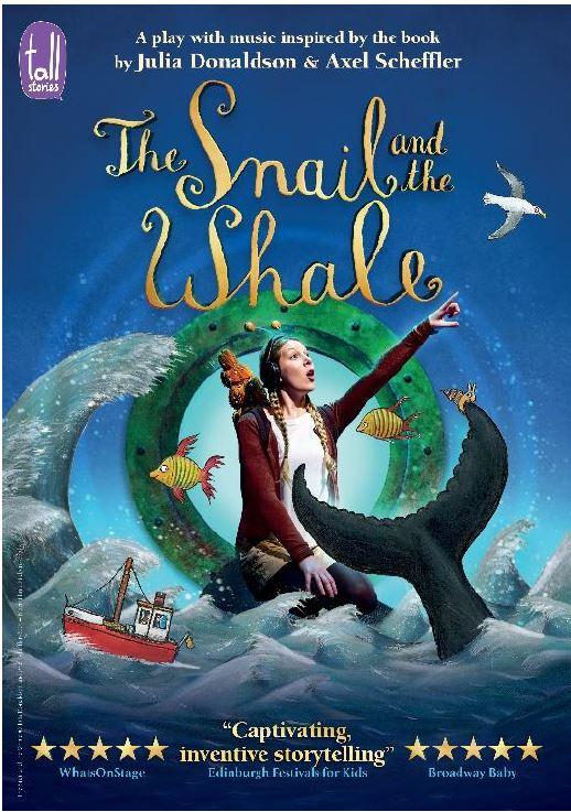 Snail Whale 2.JPG
