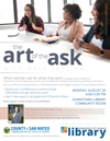 Art of the Ask