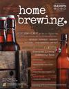 Homebrewing Workshop