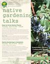 Native Gardening Talks