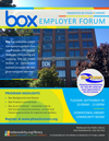 Box Employer Forum