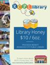 RCPL Honey Sale
