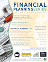 Financial Planning Series