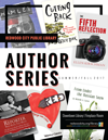 RCPL Author Series 2017