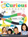 Curious Learners