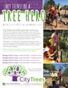 Tree Hero Brigade