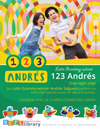 123 Andres