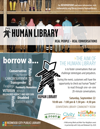 The Human Library