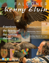 Falconer Kenny Elvin