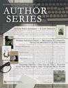 Summer Author Series