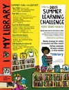 2019 Summer Learning Challenge