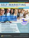 Phase2Careers Self-Marketing