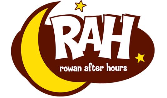 RAH Rowan After Hours