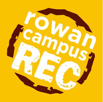 Rowan Campus Rec app logo