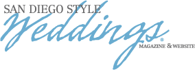 sd weddings logo