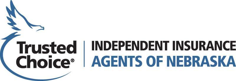 Independent Insurance Agents of Nebraska