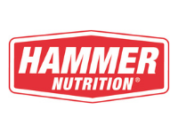 Hammer 200x150