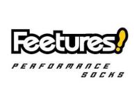 feetures logo 200x150