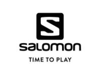 salomon 200x150