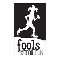Fools logo 200x200