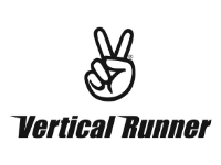 vertical runner 200x150px