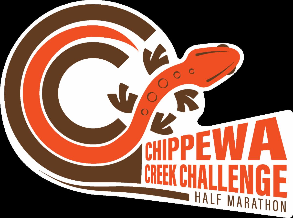 2020 Chippewa Logo