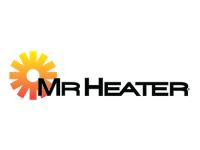 sponsor logo 200x150 mr heater