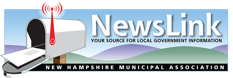 NewsLink Banner