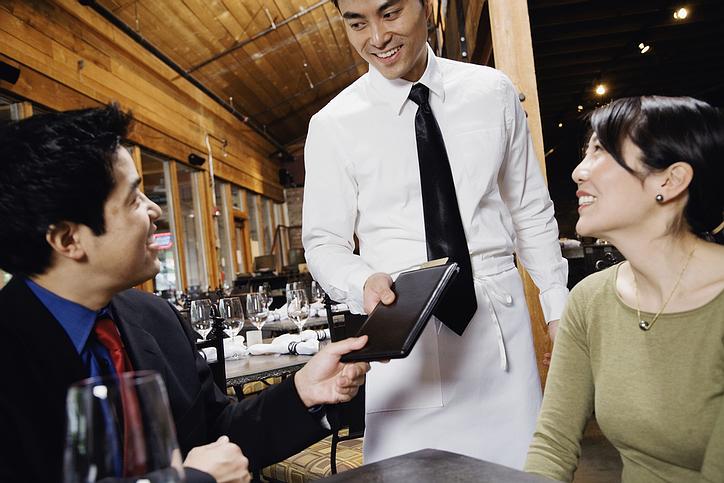 dinner_date_waiter.jpg