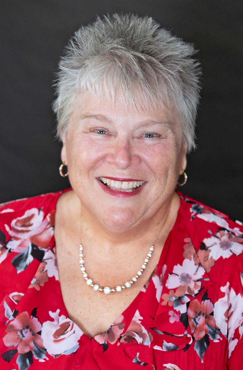 Lynn Schmitt-McQuitty