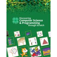 Computer Science & Programming