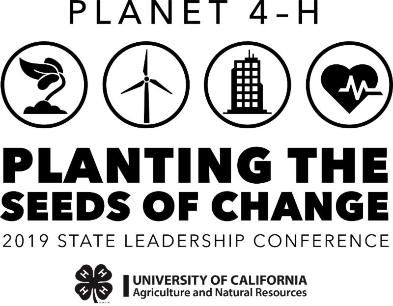2019 SLC logo